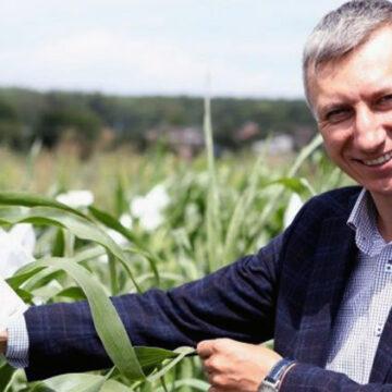 Чому карантин навчить фермерів? Поради від вінницького аграрія!