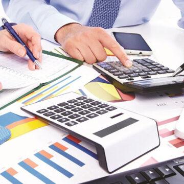 За 2 місяці роботодавці Вінниччини перерахували більше 1 мільярда гривень