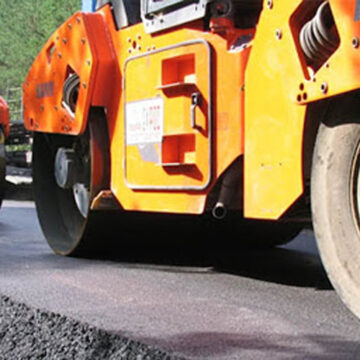 Служба автомобільних доріг у Вінницькій області закрила особистий прийом громадян