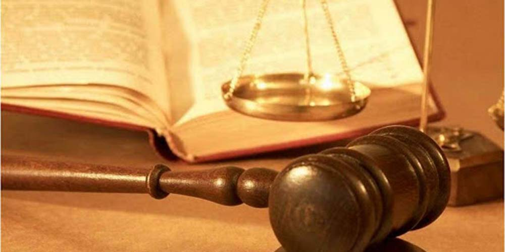 Суд Вінниці призначив покарання двом зловмисникам, які побили односельця до смерті