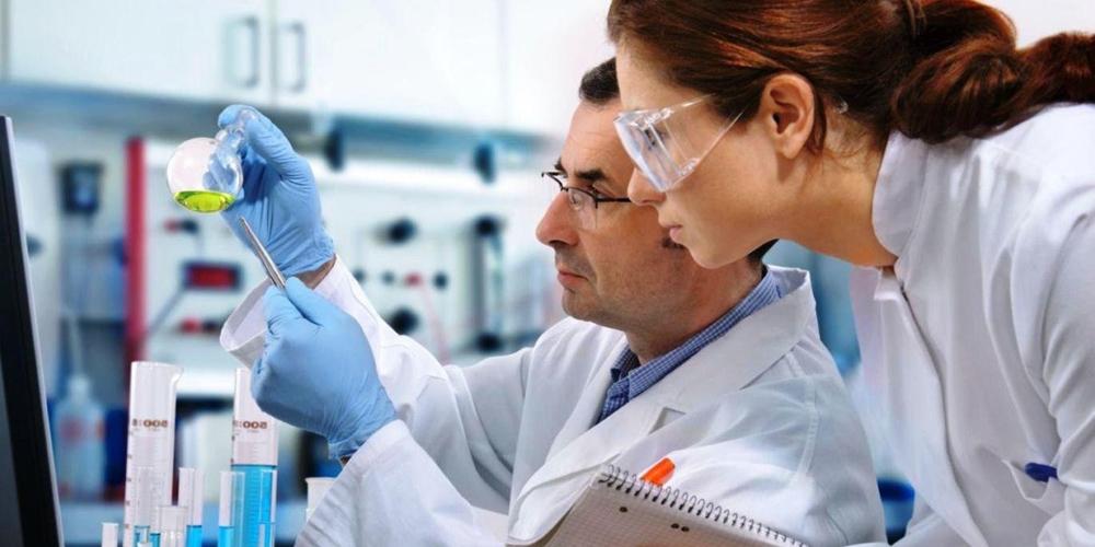 На Вінниччині 200 хворих на коронавірус
