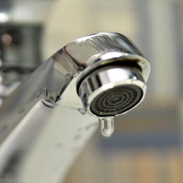В Ладижині 6 квітня вимкнуть воду в усьому місті
