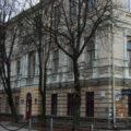 Головою Вінницького міського суду Вінницької області обрано Ганну Гайду