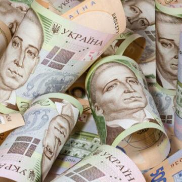 Вінницька область у ТОП-6 регіонів, де видали найбільше мікрокредитів
