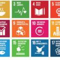 «Місто змістів» запрошує вінничан до розмови про цілі сталого розвитку