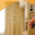 Вінницькі готелі знову відкриті для вінничан і гостей міста
