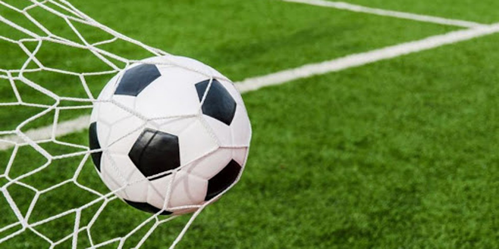 Розпочався Чемпіонат Могилів-Подільського району з футболу 2020р