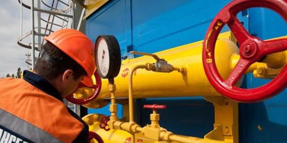 В окремих селах Вінницького району тимчасово не буде газу 22-24 червня