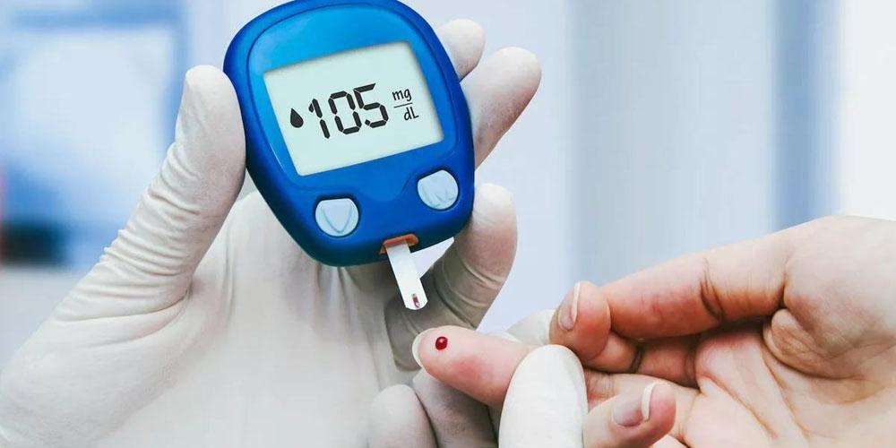 Цукровий діабет: міфи та реальність