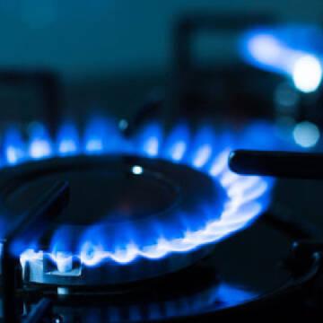 ГК «Нафтогаз України» розіграє 150 газовий пакетів для нових клієнтів
