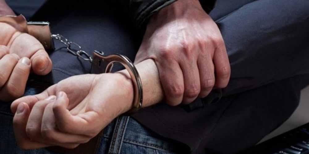 Які злочини непокоять нас найбільше