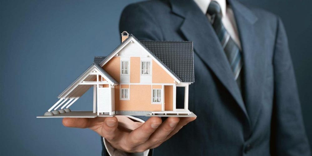 Кращі агенції нерухомості Вінниці - довіряйте професіоналам!