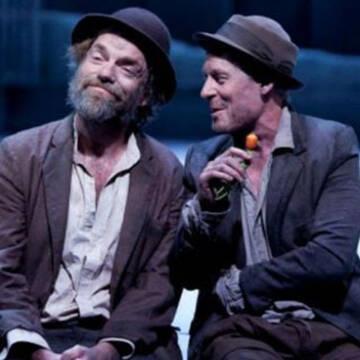 Польский театр пропонує Вінниці культурний обмін