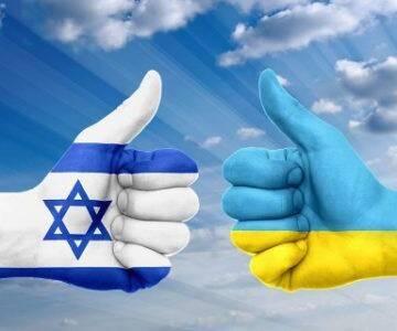 В Ізраїлі презентують економічний та інвестиційний потенціал Вінницької області