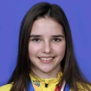 Вінничанка перемогла в чемпіонаті з паратхеквондо в США