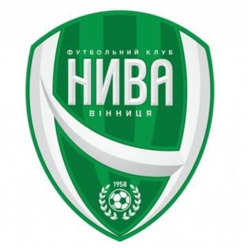 """Цієї суботи вінницька """"Нива"""" зіграє перший виїзний матч у весняній частині чемпіонату України"""