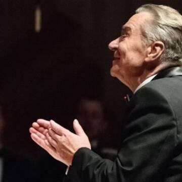 У Вінниці вперше відбудеться фестиваль хорового мистецтва