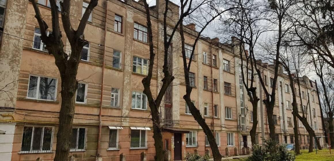 Сергій Моргунов повідомив про кількість створених цього року ОСББ