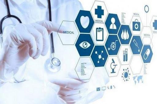 Вінницька медицина отримає додаткове фінансування