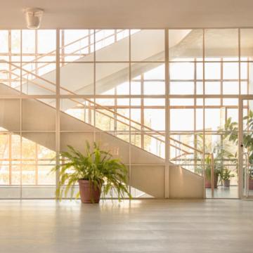 Перевірка квартири перед купівлею: основні кроки