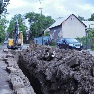 На Вінниччині керівнику будівельної фірми оголосили підозру у привласненні коштів з бюджету