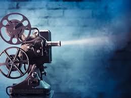 Незабаром у Вінниці відбудеться аматорський кінофестиваль