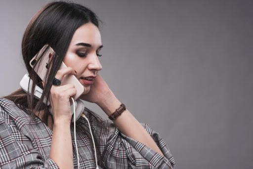 Питання у Вінницьких прозорих офісах можна тепер вирішувати по телефону