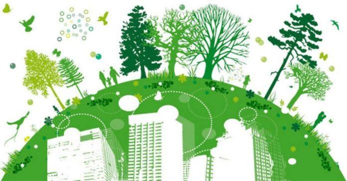 У Вінниці відбудеться міжнародний з'їзд екологів