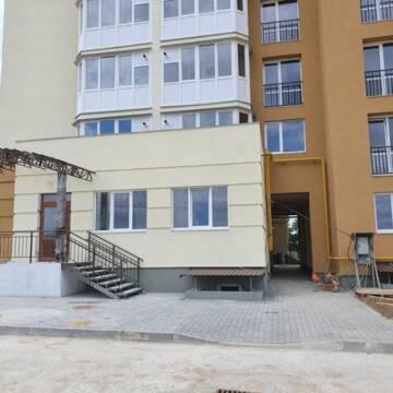"""У Вінниці в районі """"Академічний"""" з'явиться нова бібліотека"""