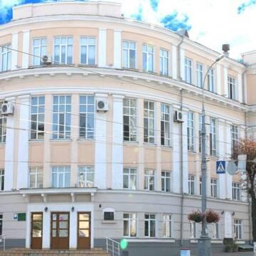 У чотирьох бібліотеках Вінниці поповнять книжковий фонд