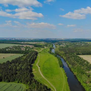 У Вінницькій громаді проведуть аудит земель сільськогосподарського призначення