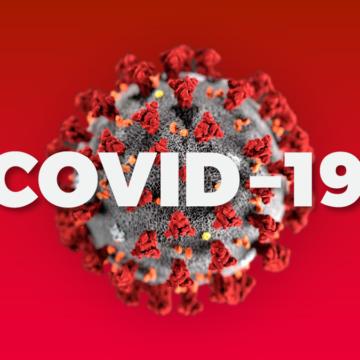 На Вінничині за добу від коронавірусу одужало понад 100 осіб
