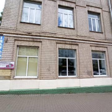 """Стало відомо, де відкриється соціальний ресторан """"Коцюбинський 220"""""""