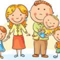 У Вінниці пройде фестиваль для багатодітних родин