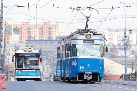 Подорожчання проїзду у громадському транспорті – вимушена міра