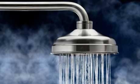 У десяти вінницьких будинках вимкнули гарячу воду. Владнати проблеми повинні управляючі компанії