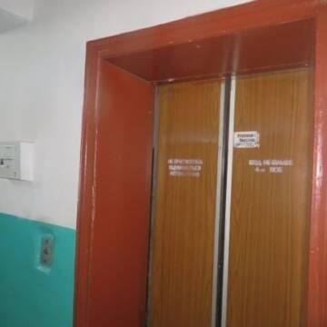 У Вінниці загинув майстр під час ремонту ліфту