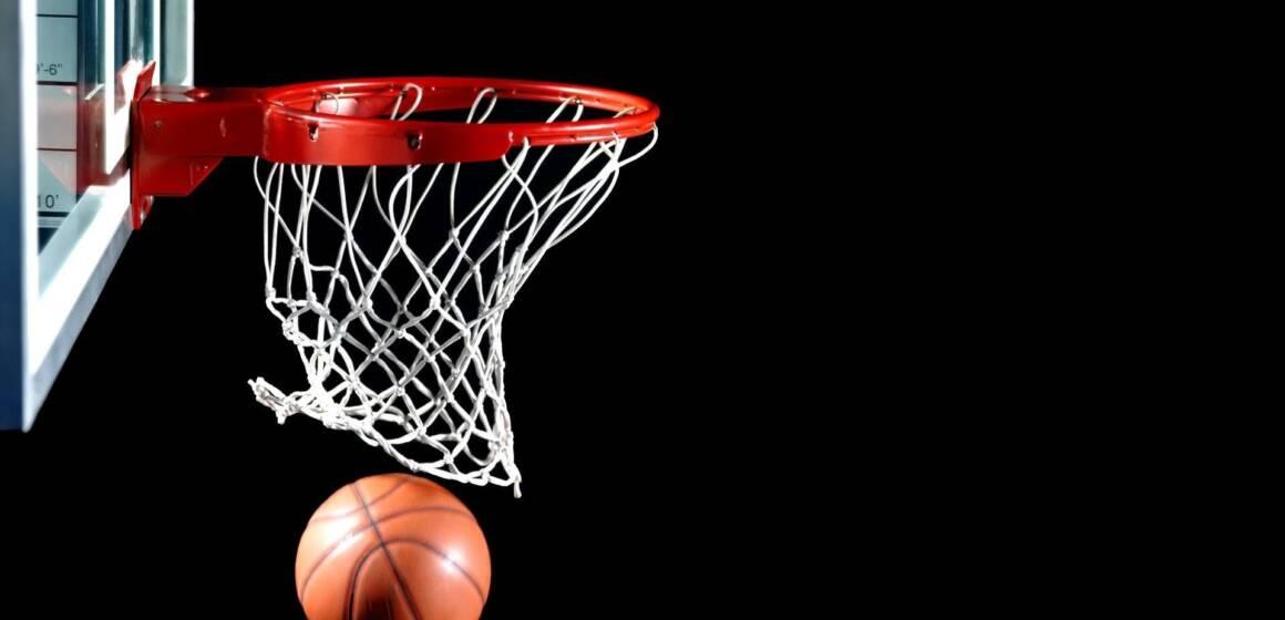 На Вінниччині проведуть три обласні чемпіонати з баскетболу