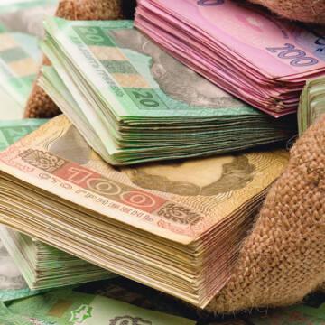 Управителя одного з вінницьких ОСББ підозрюють у привласненні коштів