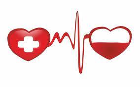 У Вінницькому обласному центрі служби крові повідомили про нестачу донорської крові