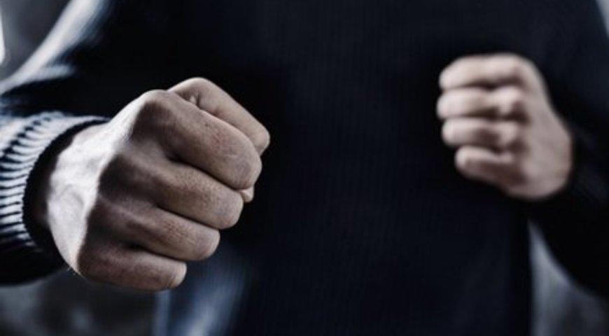 У Вінниці у бійці постраждав 18-річний хлопець
