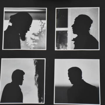 """Вінничан запрошують відвідати виставку фото """"Короткометражні історії"""""""