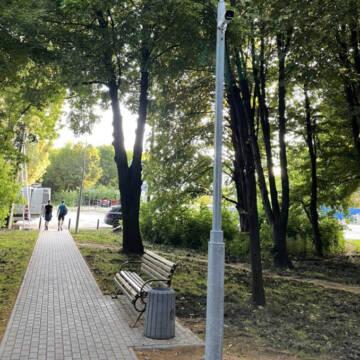 У Вінниці реалізували 3 проекти з «Бюджету громадських ініціатив»
