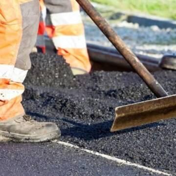У Вінниці запланували ремонт ділянки дороги у напрямку Житомирського шосе