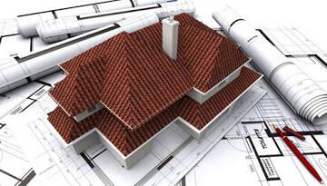 У Вінниці полагодили інженерні мережі у 19 будинках