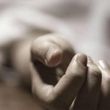 У Вінницькій області чоловік загинув за декілька годин після вакцинації