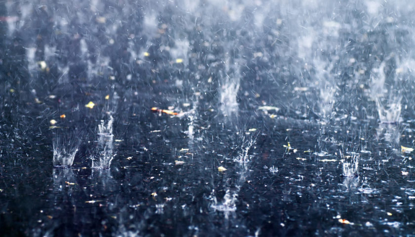 У Вінниці готуються до дощового сезону