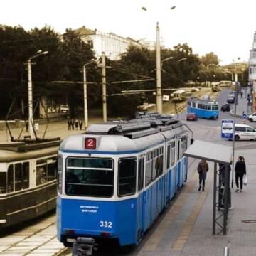 Від сьогодні вінничани вдвічі більше платять за проїзд у громадському транспорті