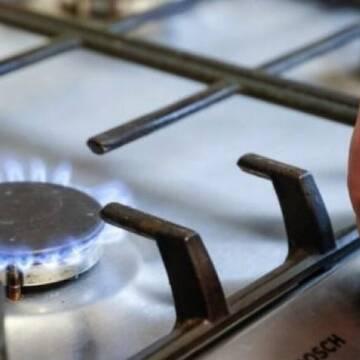 На Вінниччині жителі села опинилися без газу через пошкодження газопроводу