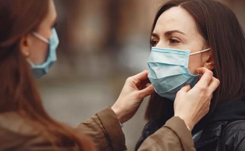 COVID-19: на Вінниччині зафіксовано 29 нових випадків